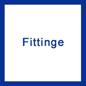 Fittinge V2A