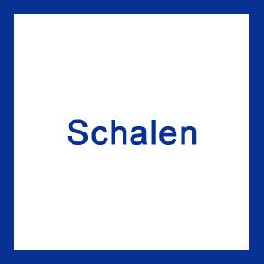 Schalen V2A