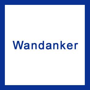 Wandanker V2A