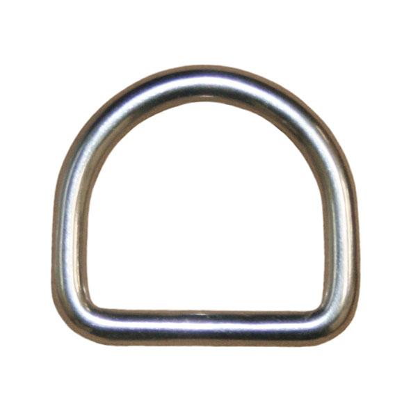 D-Ring V4A