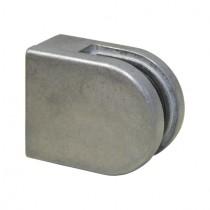 Glasklemme Modell 00 Zinkdruckguss