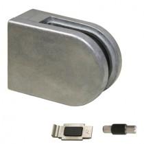 Glasklemme Modell 15 Zinkdruckguss