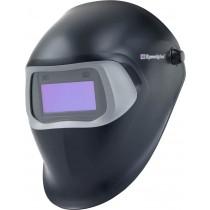 3M(TM) Speedglas(TM) 100 Schweißmaske