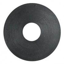 Gummiauflage für Adapterplatte