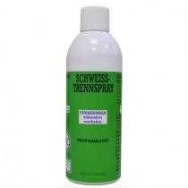 Schweißschutzspray - Trennspray