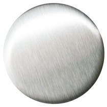 Ronde 33 x 2 mm ungeschliffen Oberfläche 3c V2A