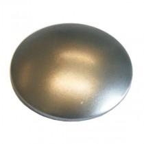Schale Stahl S235 JR