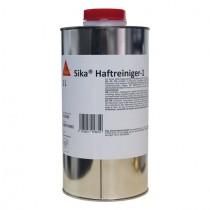 Sika Haftreiniger - 1000 ml