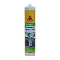 Sikacryl Professional - Acryl