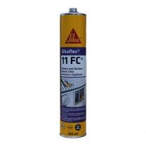 Sikaflex 11 FC+ - Kleb- und Dichtstoff