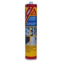 Sikaflex Pro 1 - Hochleistungsdichtstoff