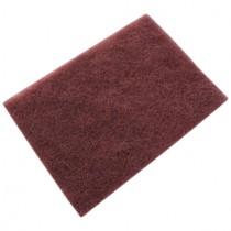NPA400 Vlies - Handpad