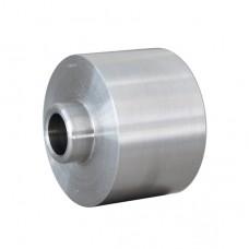 Distanzstück 10 mm für Punkthalter Ø 30 mm Edelstahl V2A
